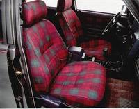 1985 Alfa Romeo 90 station Wagon Marazzi